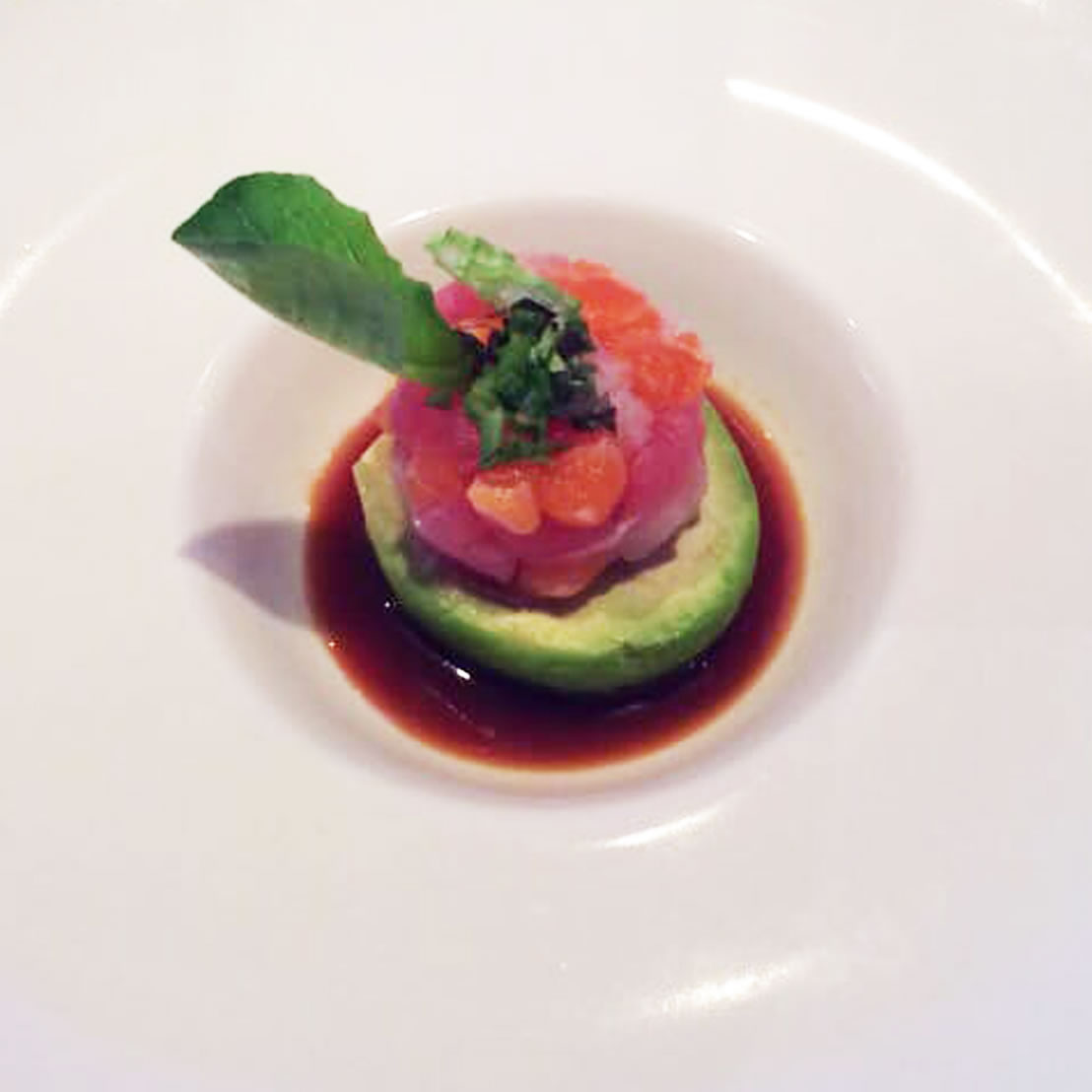 Genki Japanese And Asian Restaurant Staten Island Ny 10312
